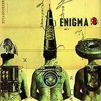 Enigma 3: Le Roi Est Mort, Vive Le Roi!