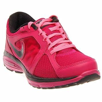 Nike Zapatillas de Running para Mujer Sport Fuchsia Black