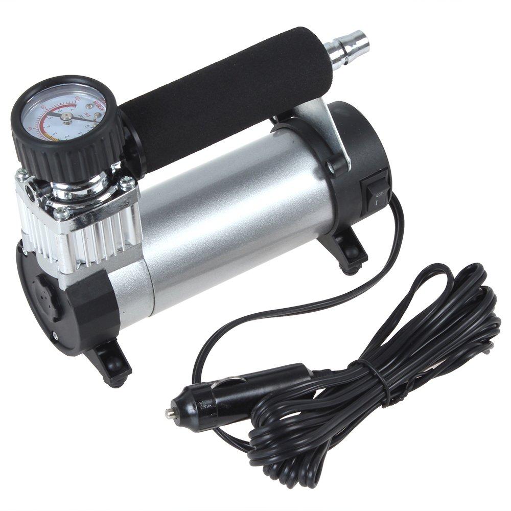 IrahdBowen Oxygen Pressure Regulator Oxygen Reducer Pressure Reducing Valve Float Type Oxygen Inhaler Household Air Inhaling Air Suction Pressure Gauge