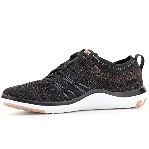 5bcf78353d33 Nike Womens Wmns Free TR Focus Flyknit