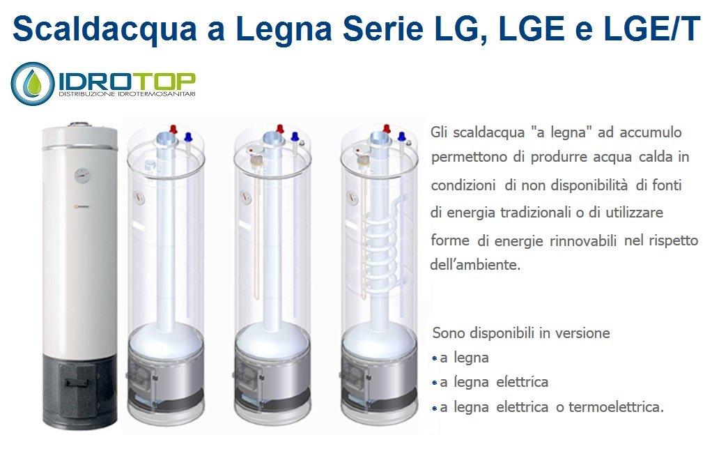 Calentador de agua a leña/eléctrico por acumulación (80 litros), de acero con recubrimiento vítreo porcelanizado Styleboiler: Amazon.es: Hogar