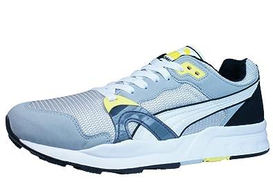 Puma Herren Trinomic Xt 1 Plus Sneaker