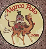 img - for Marco Polo book / textbook / text book