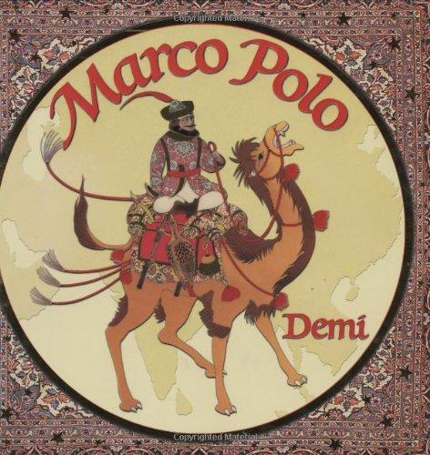 Marco Polo pdf