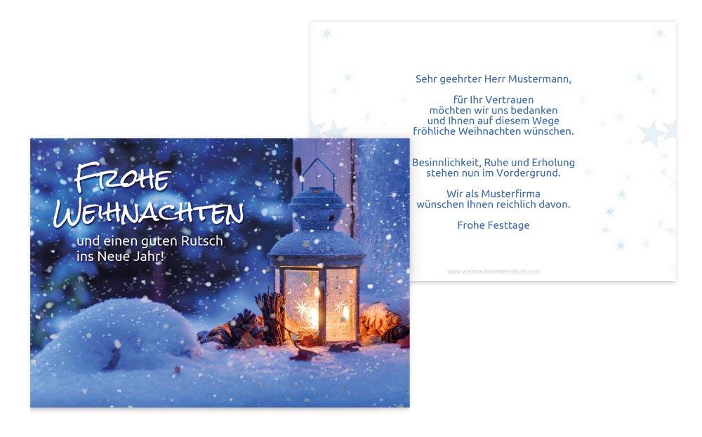 Weihnachtskarten  Grußkarte Weihnachten Geschäft Laterne, Laterne, Laterne, hochwertige Grußkarte zu Weihnachten inklusive Umschläge   90 Karten (Format  148.00x105.00mm) Farbe  Lila B0726266FB | Lassen Sie unsere Produkte in die Welt gehen  | Ausgez c20116