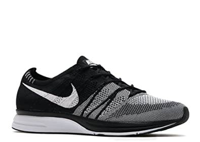 0230bfd78825 NIKE Men s Flyknit Trainer