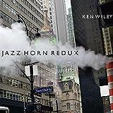 Jazz Horn Redux
