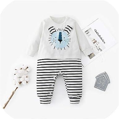 Dear Diary Store Ropa de bebé 2020 Primavera Recién Nacido ...