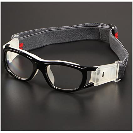 285bb05efd Amazon.com  Children Sports Goggles