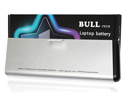 Expired Laptop Battery One Coupons