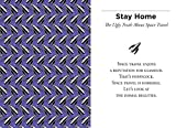 Stay Home: The Ugly Truth About Space Travel