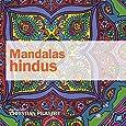 Mandalas Hindus