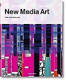 New Media Art: 25 Jahre TASCHEN