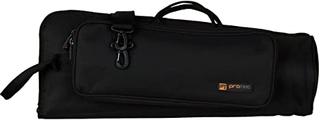 ProTec L238 estuche para trompeta negro: Amazon.es: Electrónica