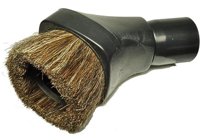 Miele recambio cepillo, diseñado, aspiradoras Miele, cerdas de ...