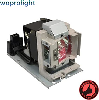 Araca BL-FP280J //DE.5811118924-SOT Projector Lamp with Housing for EH415ST EH415e HD37 EH415 W415 W415e Replacement Projector Lamp
