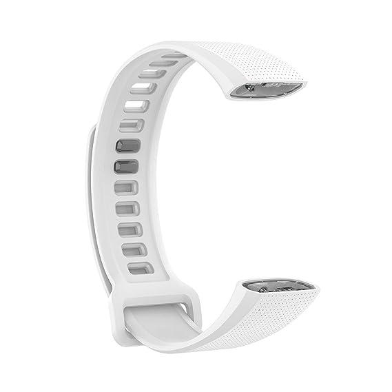 Sallydream Correa para Huawei Band 2 / Band 2 Pro Watch Band ...