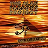 Gold Collection by Alan Parsons Project (2000-05-09)