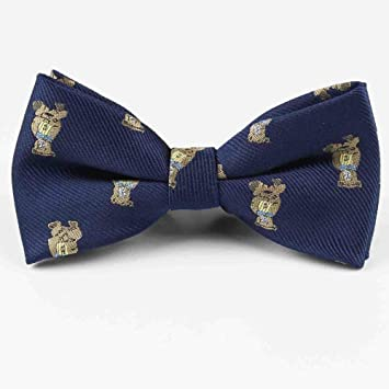 Corbata de Lazo para niños a Cuadros clásica Mascota a Rayas ...