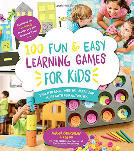 reading activities for preschoolers | teaching kids ABCs | summer arts crafts kids | summer learning activities