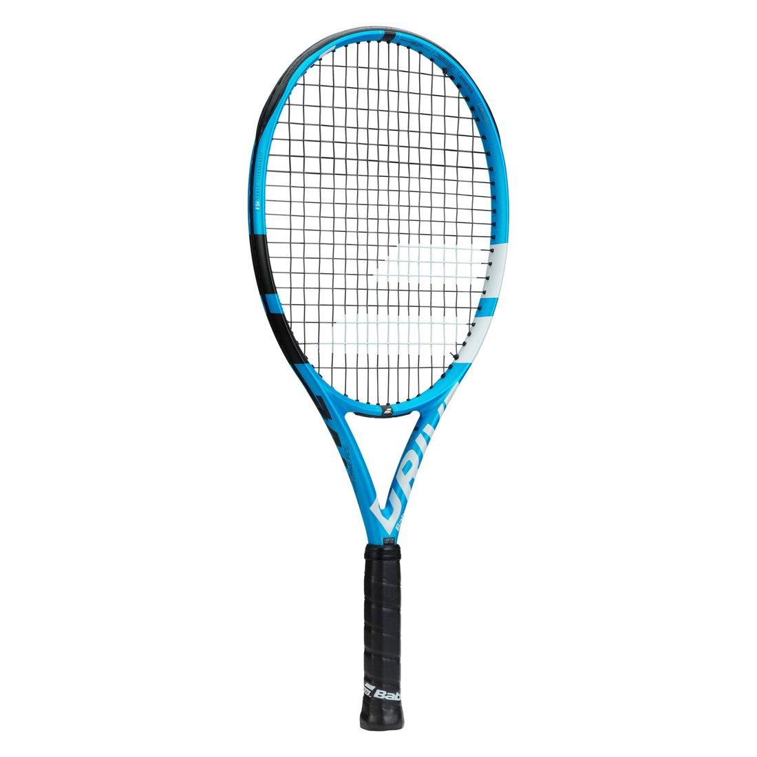 Babolat Pure Drive Junior 26  Tennisschläger B078TBQFWX Tennisschlger Sport