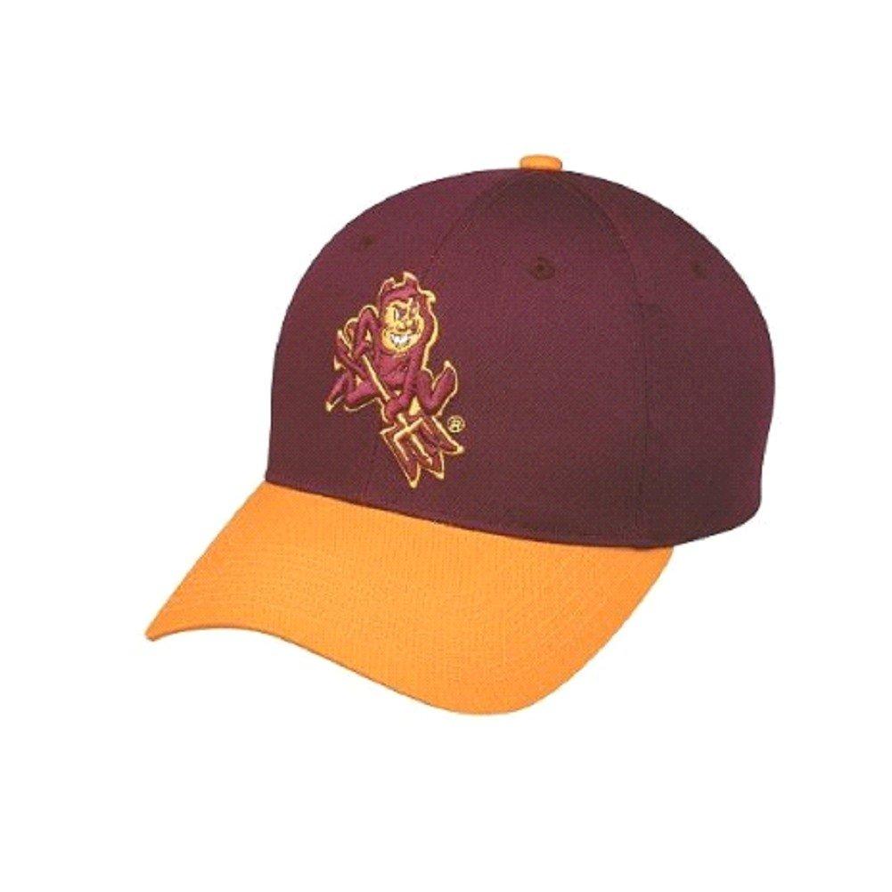 Collegeレプリカcaps-adult ( EA ) B003WXKCCS Rams