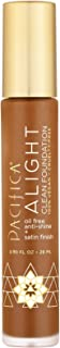 product image for Pacifica Beauty Alight Clean Cool Foundation, Deep, 04CD, 0.9 Fl Oz