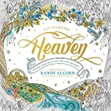 Picturing Heaven: 40 Hope-Filled Devotions with