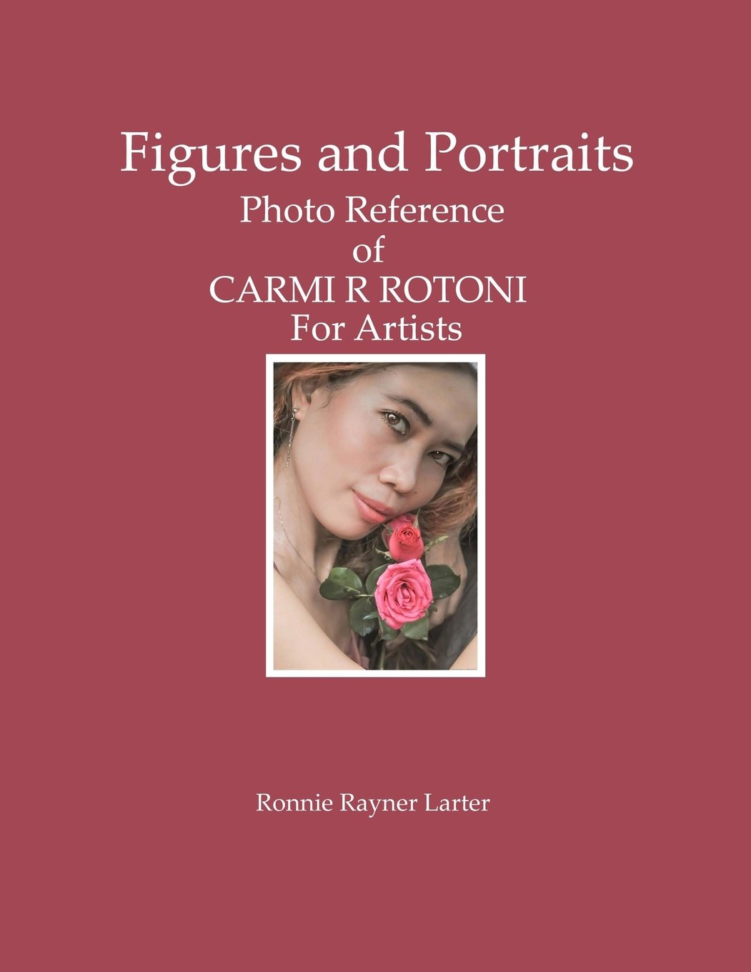 Download Figures and Portraits PDF