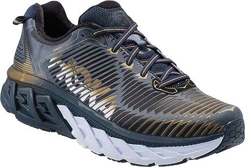 4569149963c6 HOKA ONE ONE Men s Arahi Running Shoe