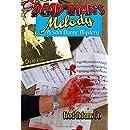 Dead Man's Melody: A Sam Dunne Mystery (Volume 1)