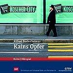 Kains Opfer | Alfred Bodenheimer