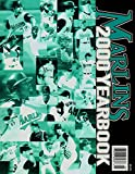 img - for The 2000 Florida Marlins Yearbook book / textbook / text book