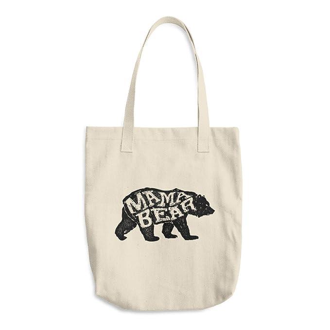 Amazon.com: Mama Bear bolsa Bolsa, mamabear Bolsa, Bolsa de ...