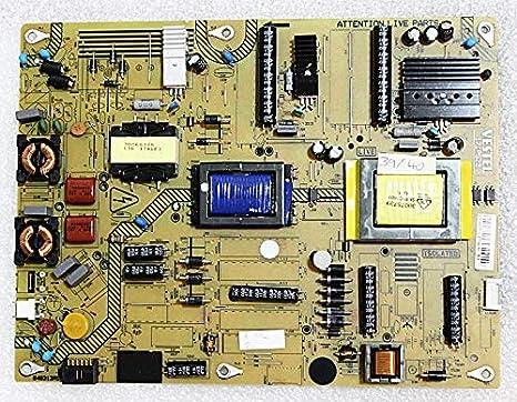 VESTEL 17IPS20 23144075 - Tablero de alimentación para televisores ...