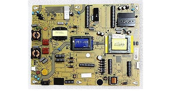 VESTEL 17IPS20 23144075 - Tablero de alimentación para televisores 39-40: Amazon.es: Informática