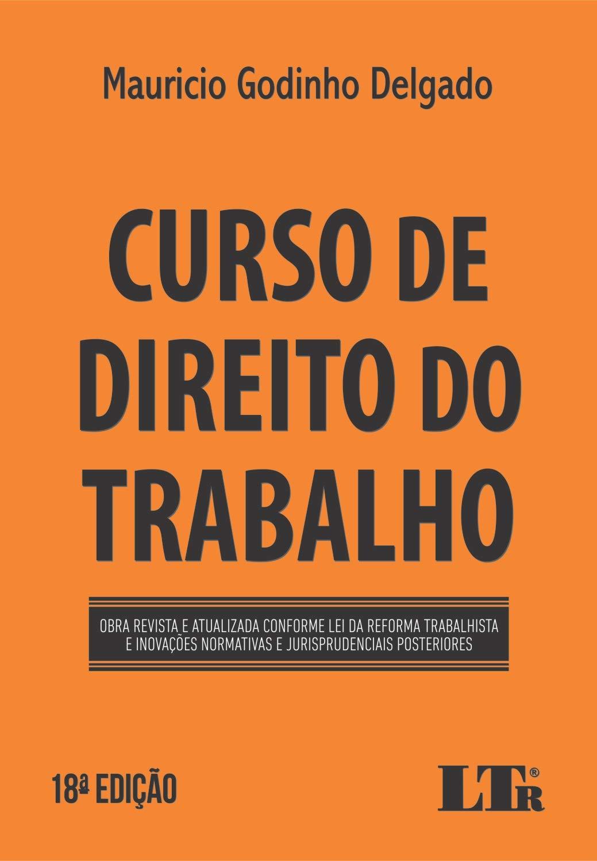 DIREITO DO TRABALHO - ULisboa