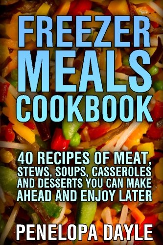 stew meat recipes - 5