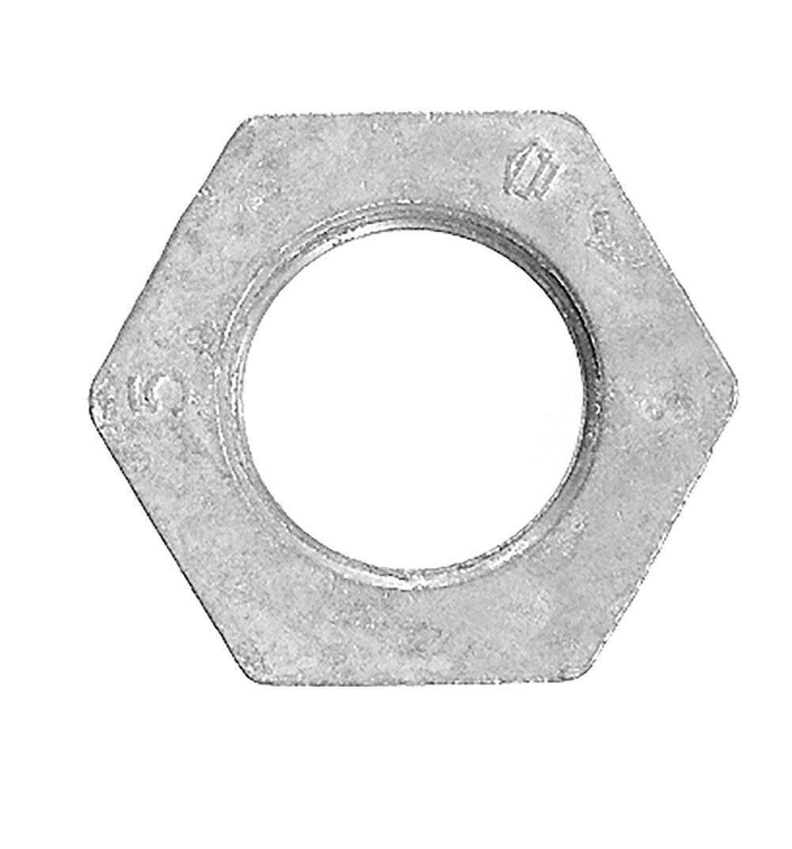 Danco 40126B Toilet Handle Nut Chrome
