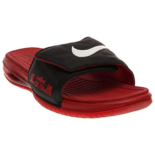 0920b5b6262270 Nike Men s Air Lebron Slide 4 Elite