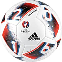Amazon.ca Best Sellers  The most popular items in Soccer Balls 341bff34f936