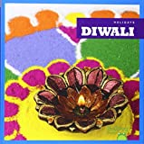 Diwali (Bullfrog Books: Holidays)