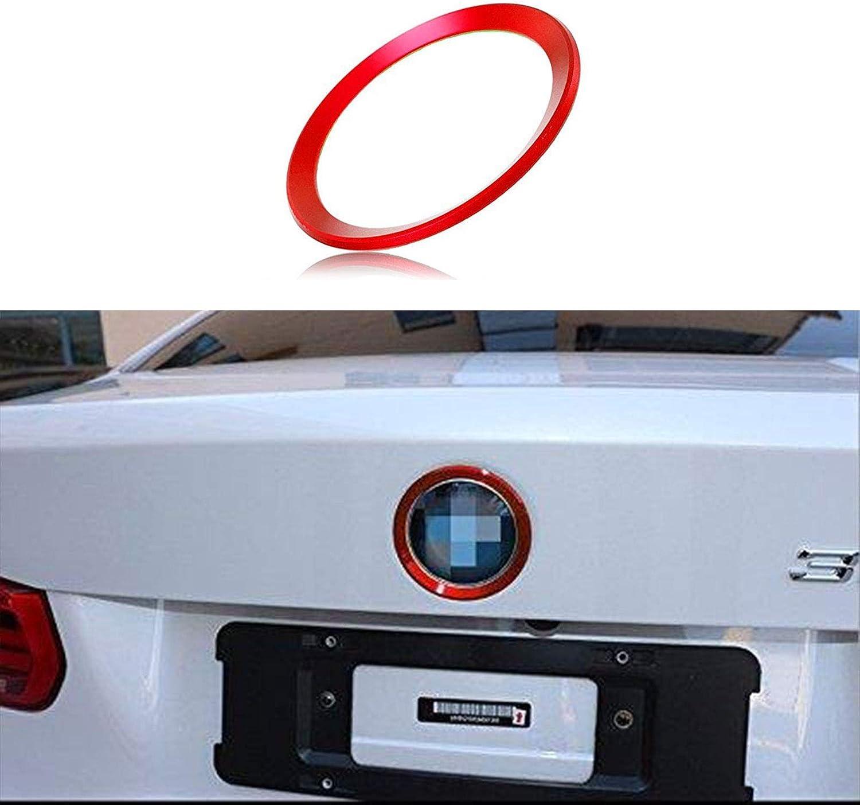 1 1//4 ID Code 61 O-Ring Flange Gates 20G-24FL90S MegaCrimp Couplings 90 Bent Tube 6.22 1 1//4 ID 6.22 G25314-2024-GAT