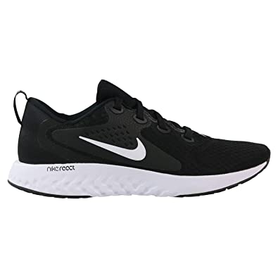 03bd18cee9aa92 Nike Men s Legend React Trainers  Amazon.co.uk  Shoes   Bags