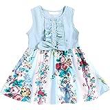 Amazon.com: Bonnie Jean Little Girls' Lime Ice Cream Tutu