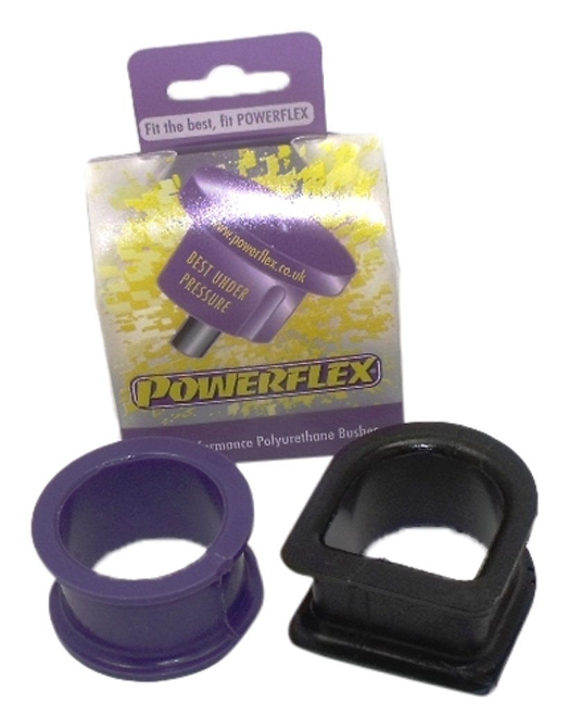 Powerflex Bushes PFF76-320
