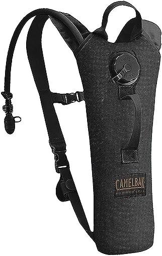 CamelBak Thermobak 2l Efp 2.0l 71000 Hydration Pack, 70 oz, Black