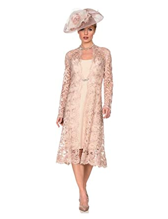 Robe habillee pour mariage avec manches
