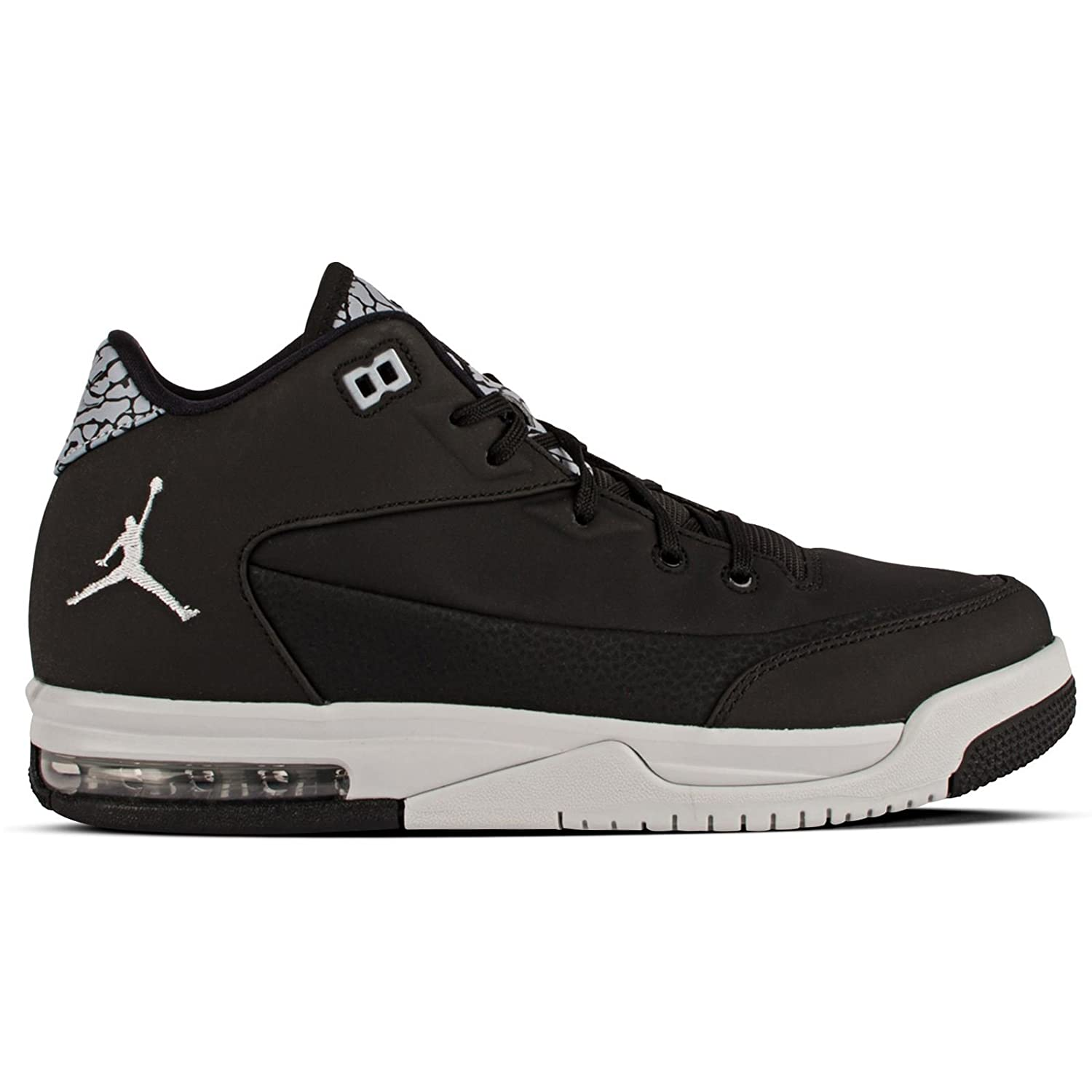 6a19c9c2b542 Nike Men s Jordan Flight Origin 3 bg Basketball Shoes