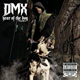 Year Of The Dog...Again (Explicit)